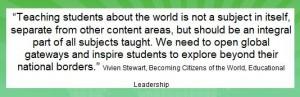 globalcomp quote