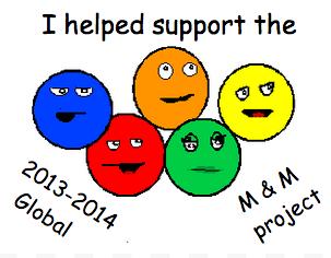 M_M Project